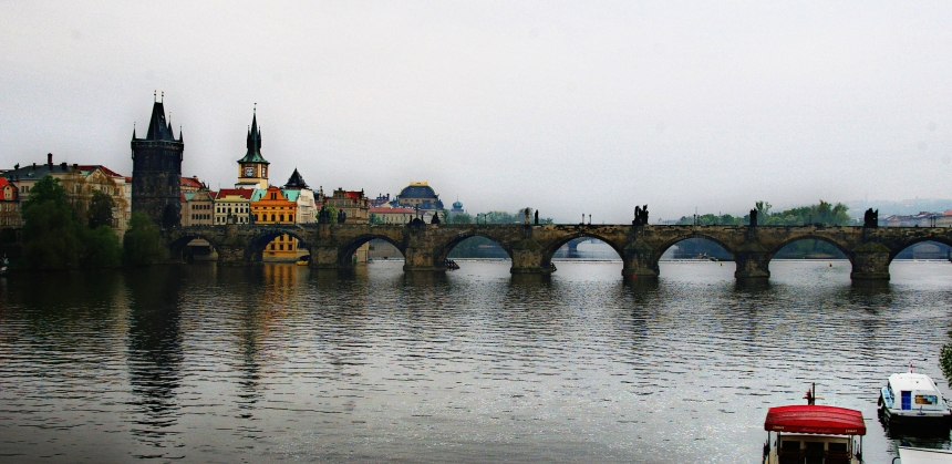 prague-st-charles-bridge