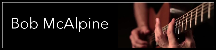 BobMcAlpine