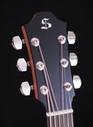 57652 G22Sr-C Stonebridge08