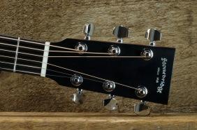 58578 OM31SR 45mm Stonebridge5