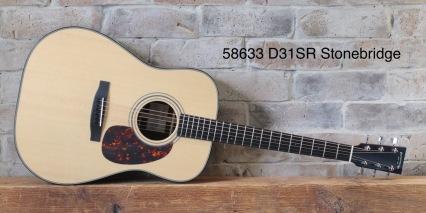 58633 D31SR Stonebridge01