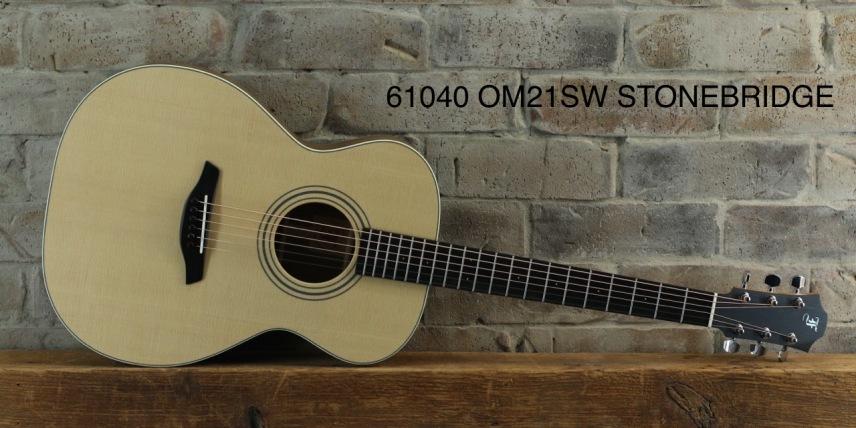 61040 OM21SW STONEBRIDGE01