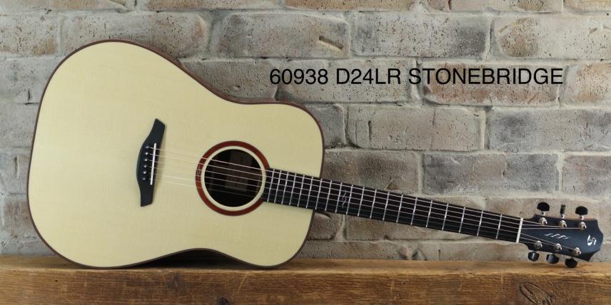60938 D24LR STONEBRIDGE01