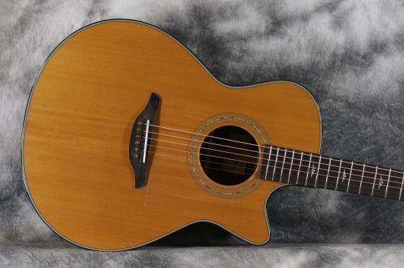50014 G23 SRA-C STONEBRIDGE 02