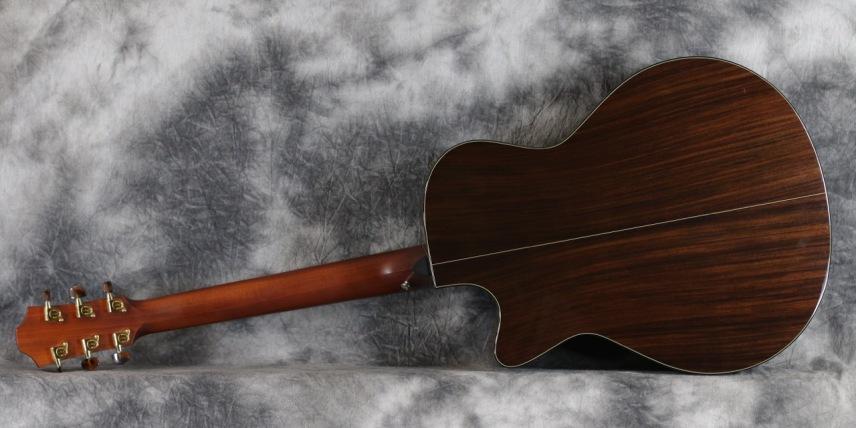 50014 G23 SRA-C STONEBRIDGE 03