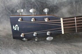 50044 OM-DB 33SRA STONEBRIDGE10