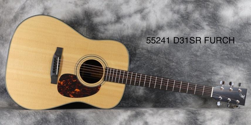 55241 D31SR FURCH01