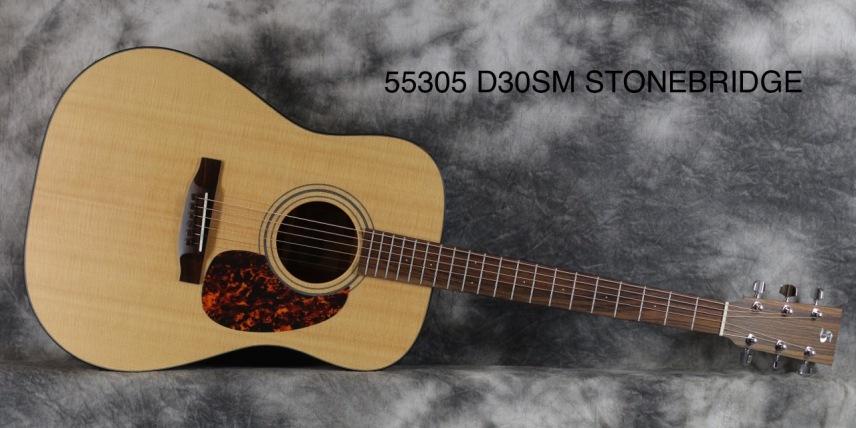 55305 D30SM STONEBRIDGE01