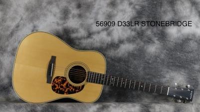 56909 DS33SLR 45MM STONEBRIDGE01