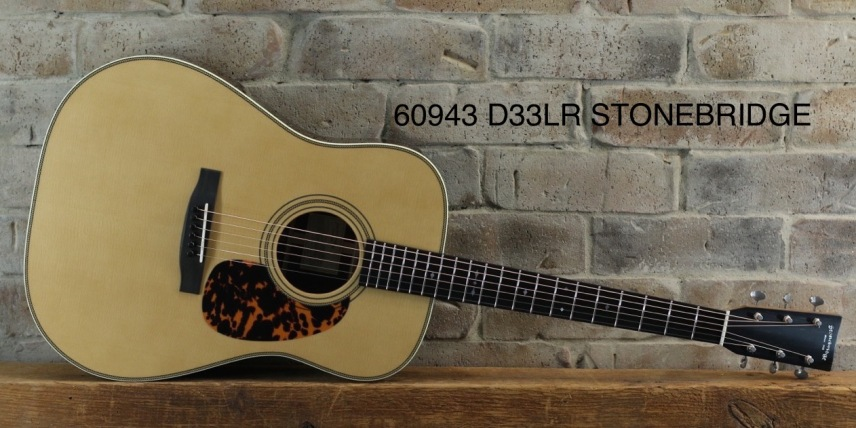 60943 D33LR STONEBRIDGE01