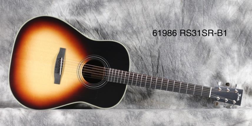61986 RS31SR-B101