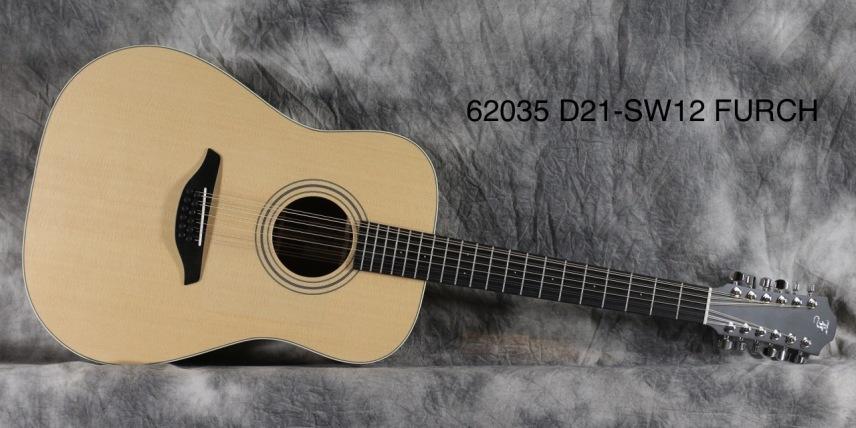 62035 D21-SW12 FURCH 01