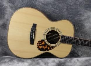 52038 OM35ASR Stonebridge - 2