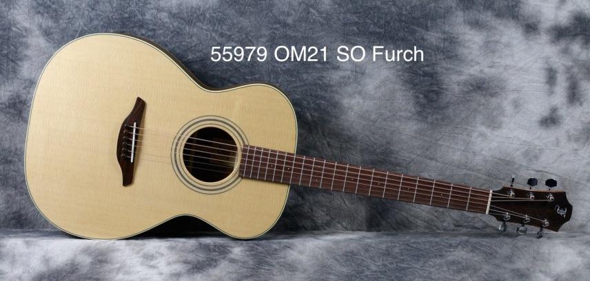 55979 OM21 SO Furch - 1