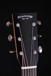 57943 OM33LR 45mm Stonebridge08