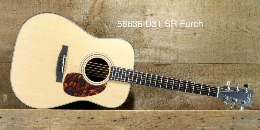 58636 D31SR Furch1