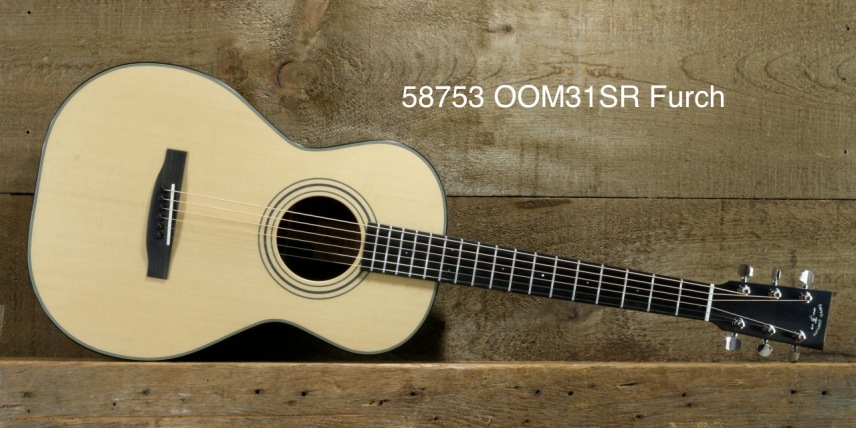 58753 OOM31SR 45mm01