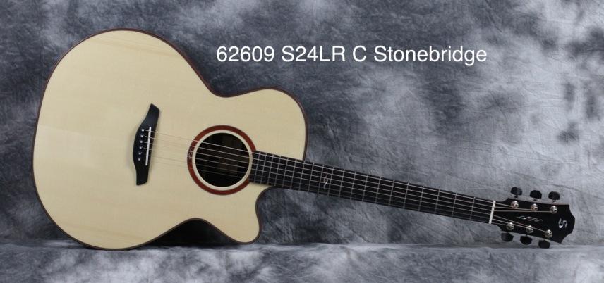 62609 S24LR C Stonebridge - 1