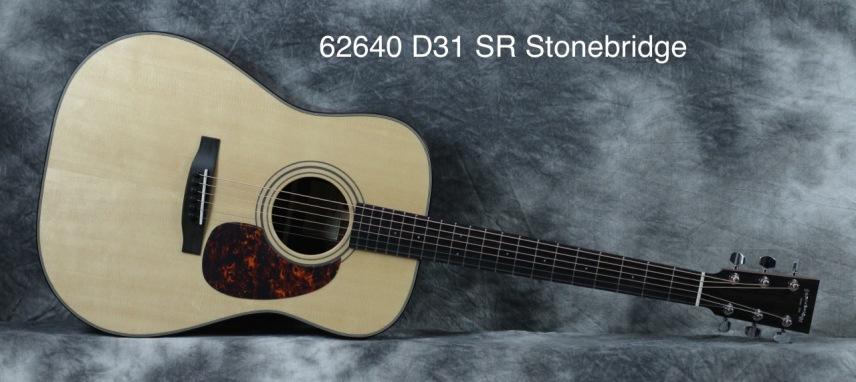 62640 D31 SR Stonebridge - 1