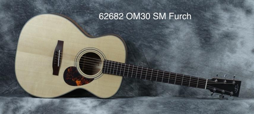 62682 OM30 SM Furch - 1