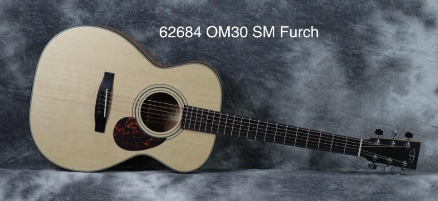 62684 OM30 SM Furch - 1