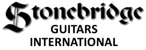 Stonebridge Guitars International